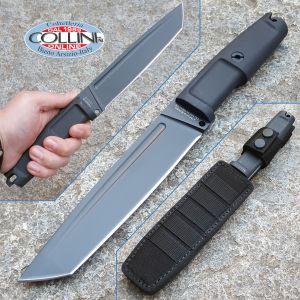 ExtremaRatio - T4000 S Testudo - knife