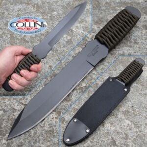 Cold Steel - True Flight - 80TFTC - coltello da lancio