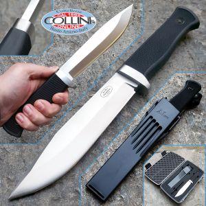 Fallkniven - A1 Pro - knife