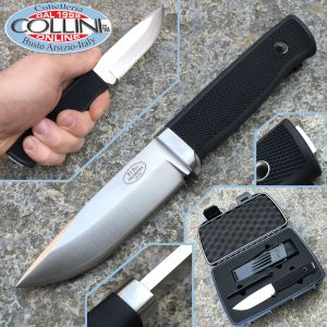 Fallkniven - Survival F1 Pro - knife