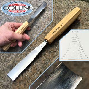 Pfeil - Chisels n.4 - carving tools
