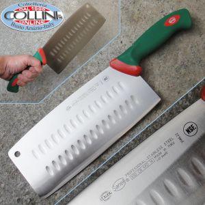Sanelli - Chinese Knife 22 cm - 3146.22 - kitchen knife