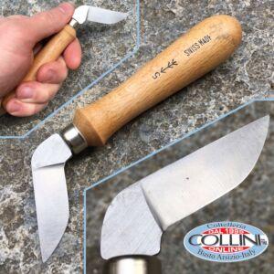 Pfeil - Chip carving knives Kerb 5 Schnitzhaken