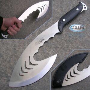 Viper - Axterix Micarta - V4604FMN - coltelli