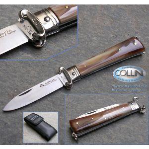 Maserin - Cacciatora Horn - 155/1CR - knife