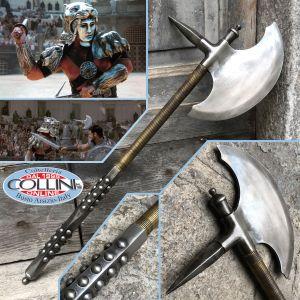 Museum Replicas Windlass - Gladiator - Tigris Axe 880011