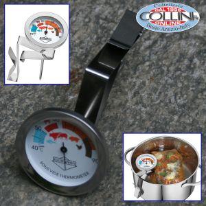 Kuchenprofi - Sous-vide thermometer