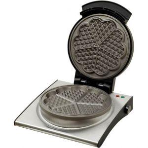 Cilio - Waffle maker Retro