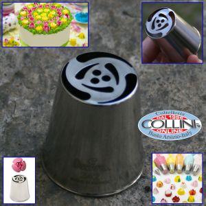Decora - Special Nozzle Mod. Rosa