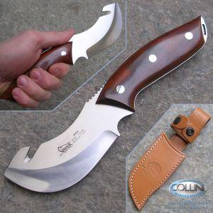 Viper - Skinner Cocobolo - V4570FCB knife