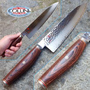 Zwilling - Miyabi 6000MCT - Gyutoh 240mm - 34073-241 - Chef - professional kitchen knife