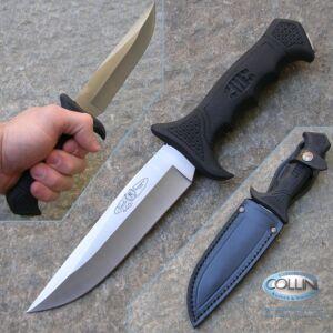 Nieto - Combate 15cm - 184 coltello