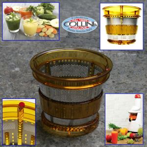 Kuvings - KVG filter KVG SP005  for juice extractor B6000 Kuvings