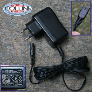 Wahl/ Moser / Ermila Adapter  6000  Hair clipper /  trimmer