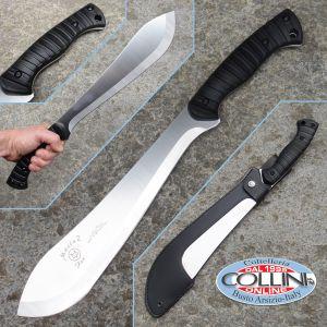 Fox - Machete Macio II - 680 - knife