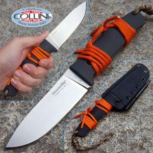 BlackFox - Vesuvius by Alfredo Doricchi - BF-710 - knife