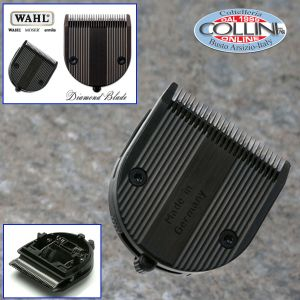 Moser -  BLADE SET 1854-7022 DIAMOND BLADE - accessories for hair trimmer