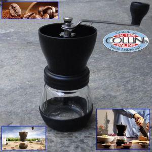 Kyocera - Multi-purpose ceramic mill - CM-50