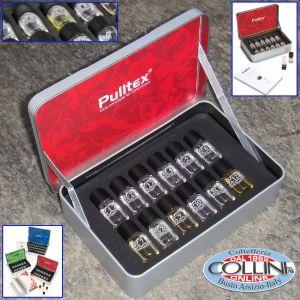 Pulltex - Red wine essence set