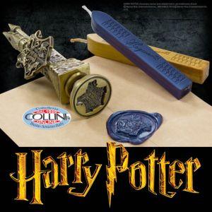 Harry Potter - Hogwarts Wax Seal - NN7085