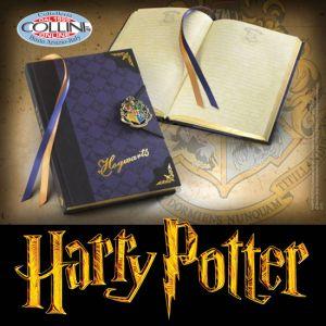 Harry Potter - Hogwarts Journal - NN7335