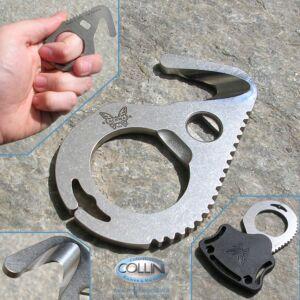 Benchmade - Rescue Hook - coltello