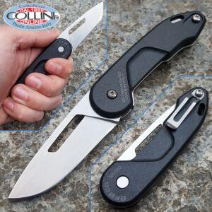 ExtremaRatio - BF0CD - Stone Washed - knife