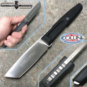 ExtremaRatio - Sector 2 table knife 7cm - Table knife