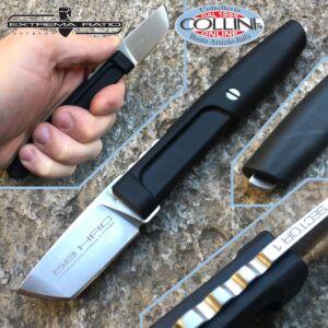 ExtremaRatio - Sector 1 table knife 4cm - Table knife