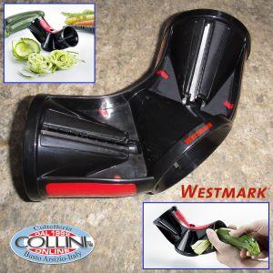 Westmark - Vegetable cutter spiral TRIOLO - kitchen