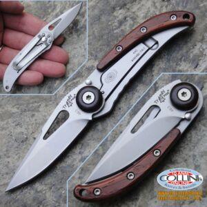 Fox - Trendy Cocobolo - 463 - coltello