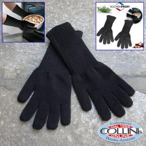 Küchenprofi - Oven glove