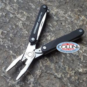 Leatherman - Style PS Black - Multipurpose pliers