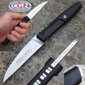 ExtremaRatio - Kitchen Talon 8cm - Steak anb table knife