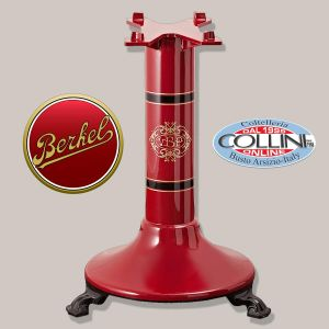 Berkel - Stand for slicer B2 - slicers - Available to order in 7 days