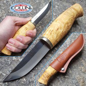 Ahti Finland - Janka 75 - Finnish Puukko - Knife