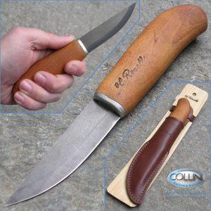 Roselli - UHC Carpenter - knife
