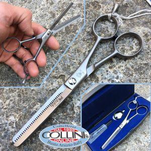"""Dovo - Professional scissors clippers 5"""" - Micro Motion Series - professional scissors"""