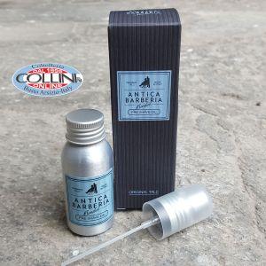 Mondial - Antica Barberia - Pre Shave Oil Talc