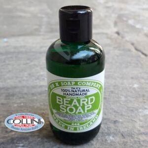 Dr. K Soap Company - Beard Soap Woodland 100ml - Made in Ireland