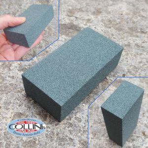 Wusthof - 4454 - whetstone for grinding - synthetic stone