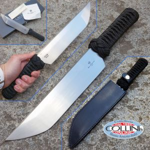 Boker - Magnum Collection 2017 - Limited Edition - 02MAG2017 - knife