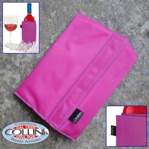 Pulltex -  Cooler Pad Wine & Champ