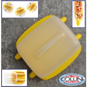 Lékué - Microwave Corn Cooker
