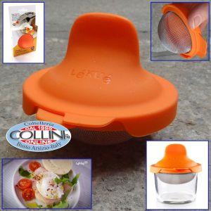 Lékué - Egg Poacher