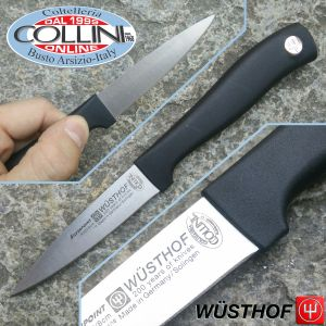 Wusthof Germany - Silverpoint - Spelucchino - 4023/8 - coltelli cucina
