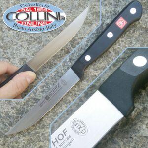Wusthof Germany - Coltello bistecca - 4050/12 - coltelli cucina