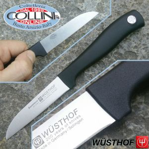 Wusthof Germany - Silverpoint - Spelucchino - 4013/8 - coltelli cucina