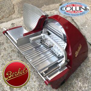 Berkel - Home Line 200 Electric Slicer - Slicers
