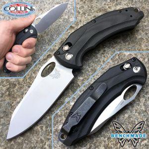 Benchmade - Mini Loco Axis Knife G-10 - 818 - knife